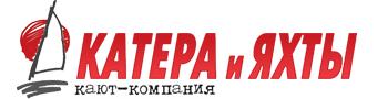 forum.katera.ru
